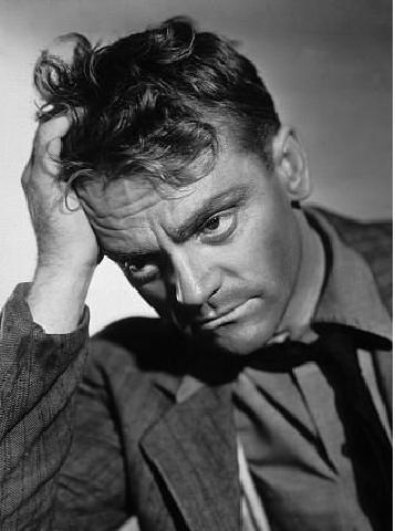File:James Cagney Roaring Twenties.jpg