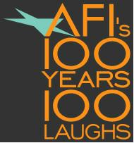 File:AFI's 100 Laughs.jpg