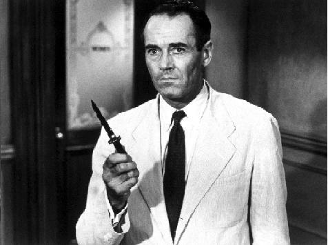 File:Henry Fonda 12 Angry Men.jpg