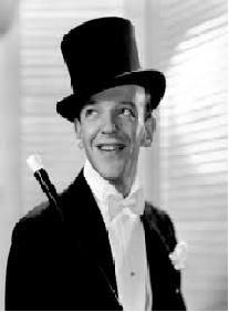 File:Fred Astaire Top Hat.jpg