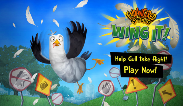 File:Wing It!.png
