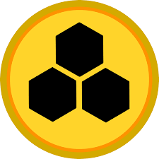File:3 hex.png