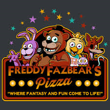 File:Freddy1.png