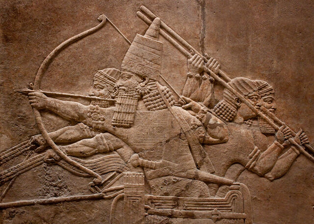 File:Sumerianfeatured.jpg