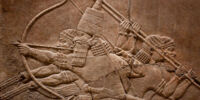 The Sumerians: The Cradle of Civilization