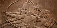 The Sumerians: The Cradle of Civilization