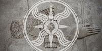 Recap: Sumerian