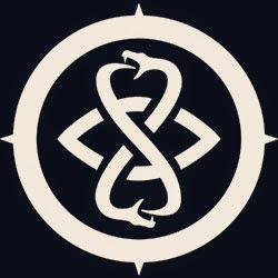 File:EG Twitter Logo.jpg