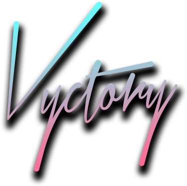 File:Vyctory-logo-lg.png