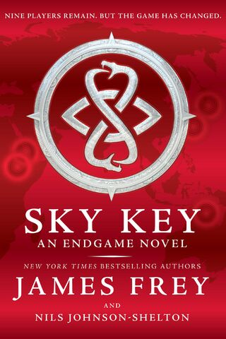 File:Sky Key Cover.jpg