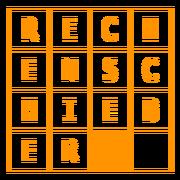 Rechenschiebersolve2