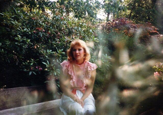 File:1989scan.jpg
