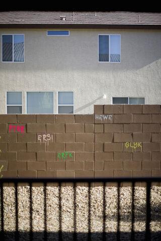 File:Fence.jpg