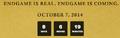 Thumbnail for version as of 16:42, September 28, 2014