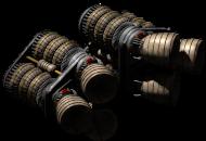 Medium plasma steering