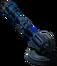 Mod blaster turret