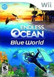 Endlessocean2