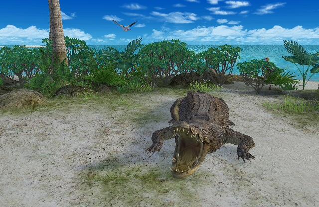 File:Pelago Crocodile.jpg