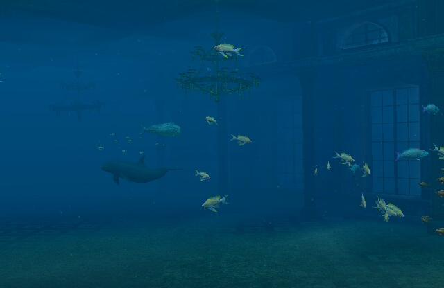 File:Mermaid's Ballroom.jpg