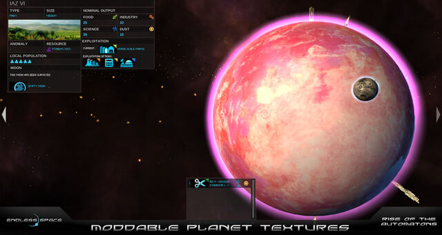 File:Moddable Planet Textures 2.jpg