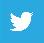 File:Twitter.jpg