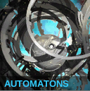 Automatons Leader
