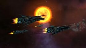 Craver Fleet