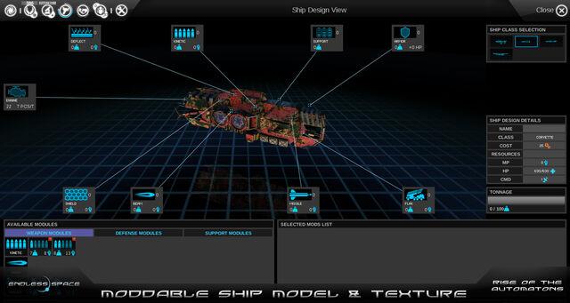 File:Moddable Ship Model & Textures.jpg