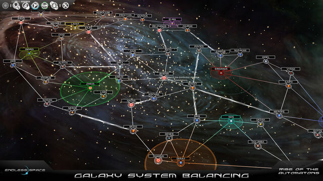 File:Galaxy Balancing 2.jpg