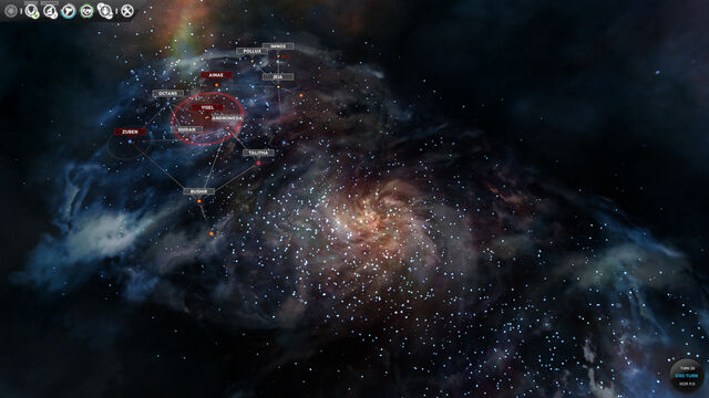 File:Endless Space - Galaxy View RGB.jpg