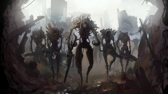 File:Endless Space - Cravers Invasion.png