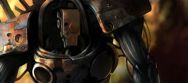 File:Endless Space - Cravers Administrator Pilot Hero.jpg