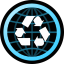 File:E02 Sustainability 64x64.png