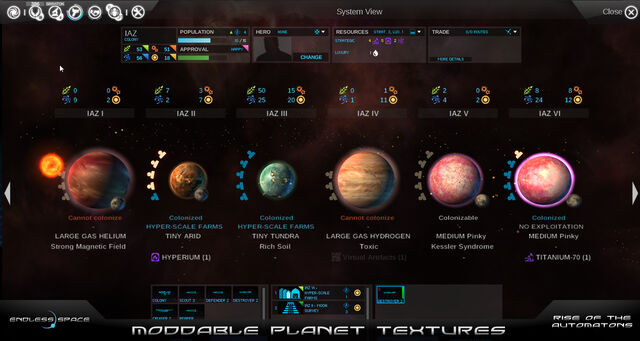 File:Moddable Planet Textures.jpg