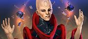 Hero Phestus -6 Torini -E0