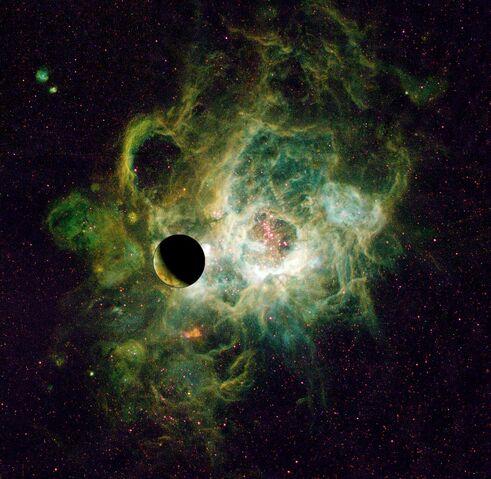 File:The Nebula 2.jpg