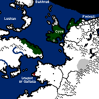 File:Cyvemap.png