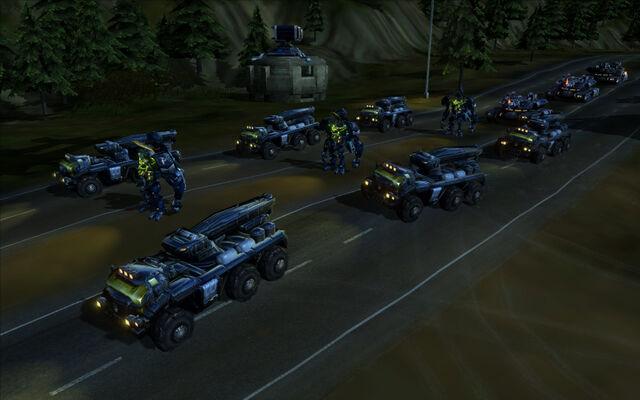 File:OoN Patrol 3.jpg