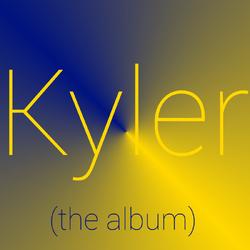 KylerCover