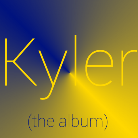 File:KylerCover.png