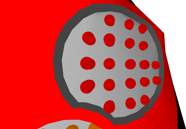 File:Taillight.png