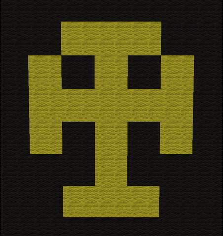 File:Crest 3.png