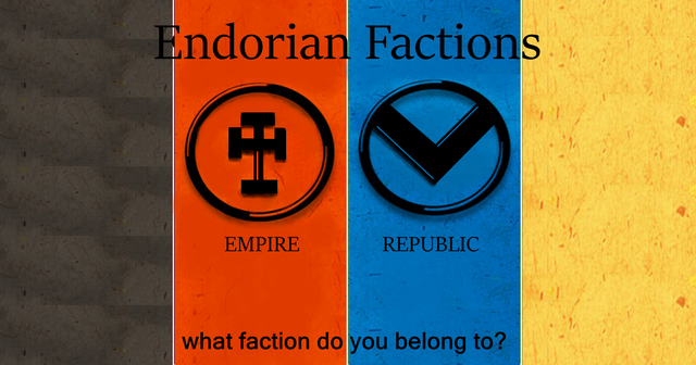 File:4 factions.png