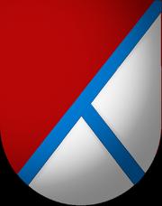 Periraburck