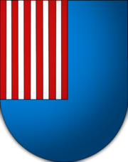 Orllier-Villeurmont