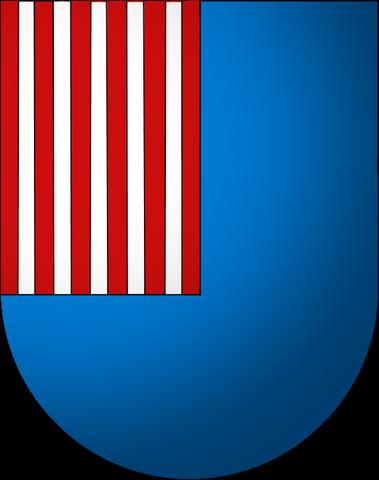 File:Orllier-Villeurmont.png