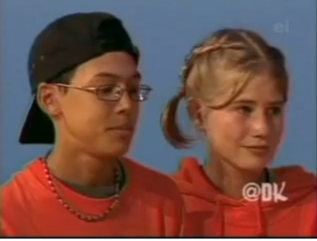 File:Skyler and Chelsea.png