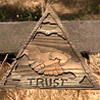File:Trust.png