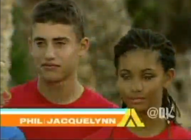 File:Phil and Jacquelynn.png