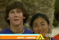 Jeff and Annie..png